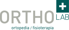 orthoLAB - ortopedia/fisioterapia